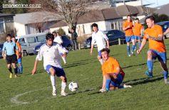 Mens Football SBAP 0013