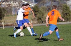 Mens Football SBAP 0032