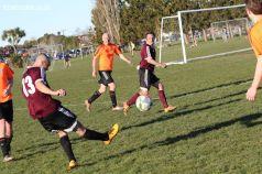 Mens Football SBAP 0042