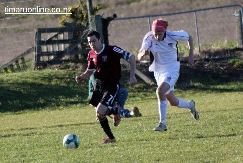 Mens Football SBAP 0050