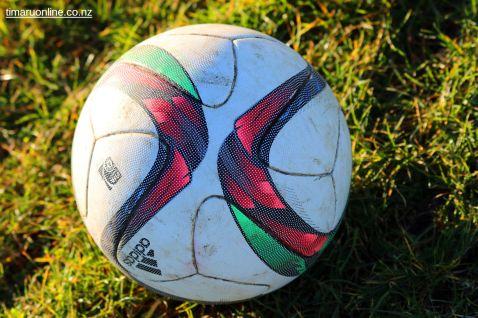 Mens Football SBAP 0083