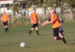Mens Football SBAP 0121