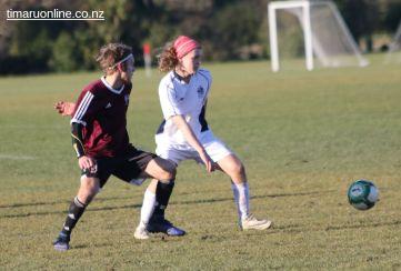 Mens Football SBAP 0129