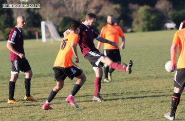 Mens Football SBAP 0137