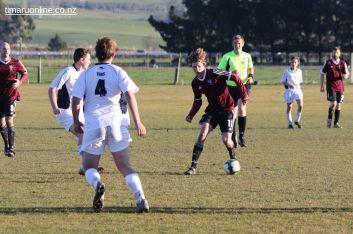 Mens Football SBAP 0156