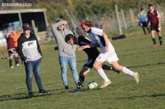 Mens Football SBAP 0165