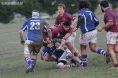 Old Boys v Point Seniors 0088
