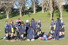 Scone Junior Rugby 0003