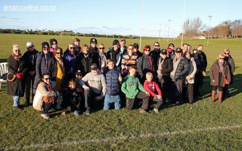 Scone Junior Rugby 0013