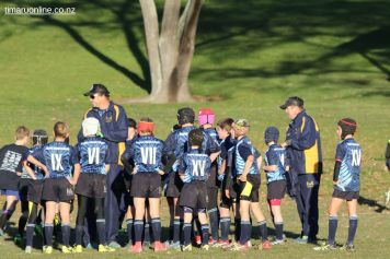 Scone Junior Rugby 0014