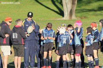 Scone Junior Rugby 0015