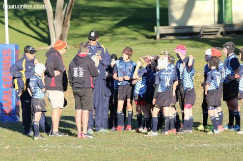 Scone Junior Rugby 0016