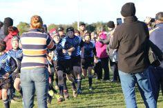 Scone Junior Rugby 0019