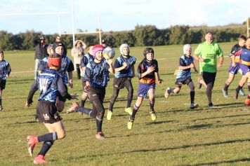 Scone Junior Rugby 0025