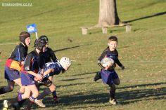 Scone Junior Rugby 0041