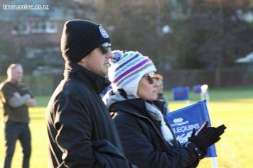 Scone Junior Rugby 0048