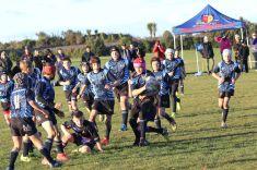 Scone Junior Rugby 0061