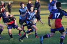 Scone Junior Rugby 0074