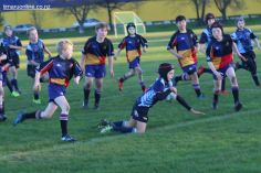 Scone Junior Rugby 0076