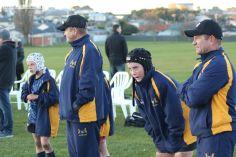 Scone Junior Rugby 0097