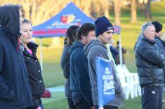 Scone Junior Rugby 0101