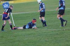 Scone Junior Rugby 0106