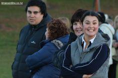 Scone Junior Rugby 0112