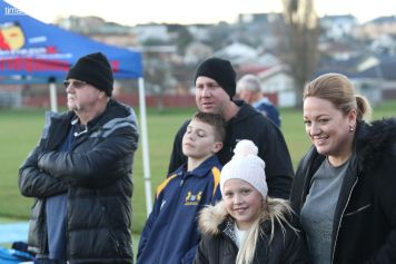Scone Junior Rugby 0136