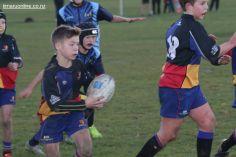Scone Junior Rugby 0140