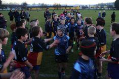 Scone Junior Rugby 0146