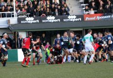 Super Rugby First 0002