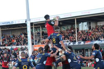 Super Rugby First 0010