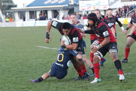 Super Rugby First 0012