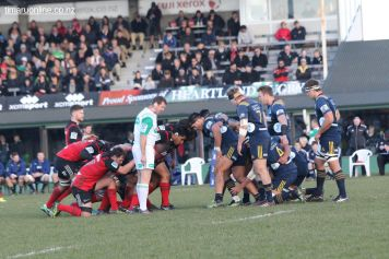 Super Rugby First 0022