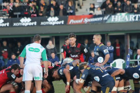 Super Rugby First 0023