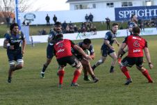 Super Rugby First 0034
