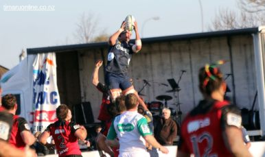 Super Rugby First 0041