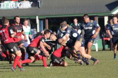 Super Rugby First 0045