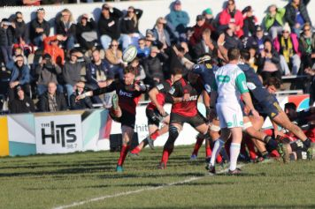 Super Rugby First 0046