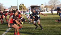 Super Rugby First 0048