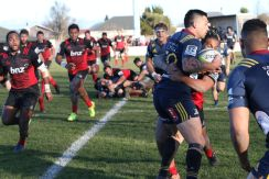Super Rugby First 0049