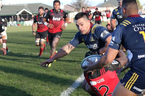 Super Rugby First 0050