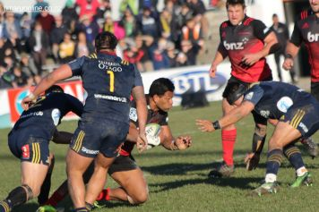 Super Rugby First 0052