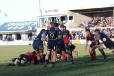 Super Rugby First 0059