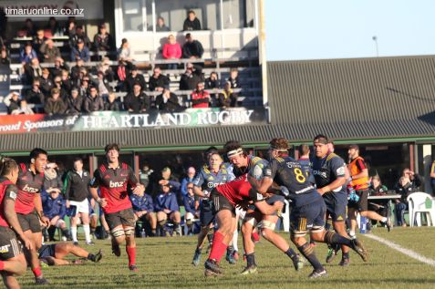 Super Rugby First 0074