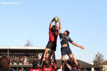 Super Rugby First 0078