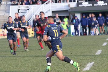 Super Rugby First 0089