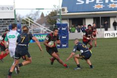 Super Rugby First 0095
