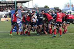Super Rugby First 0101
