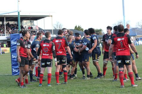 Super Rugby First 0103